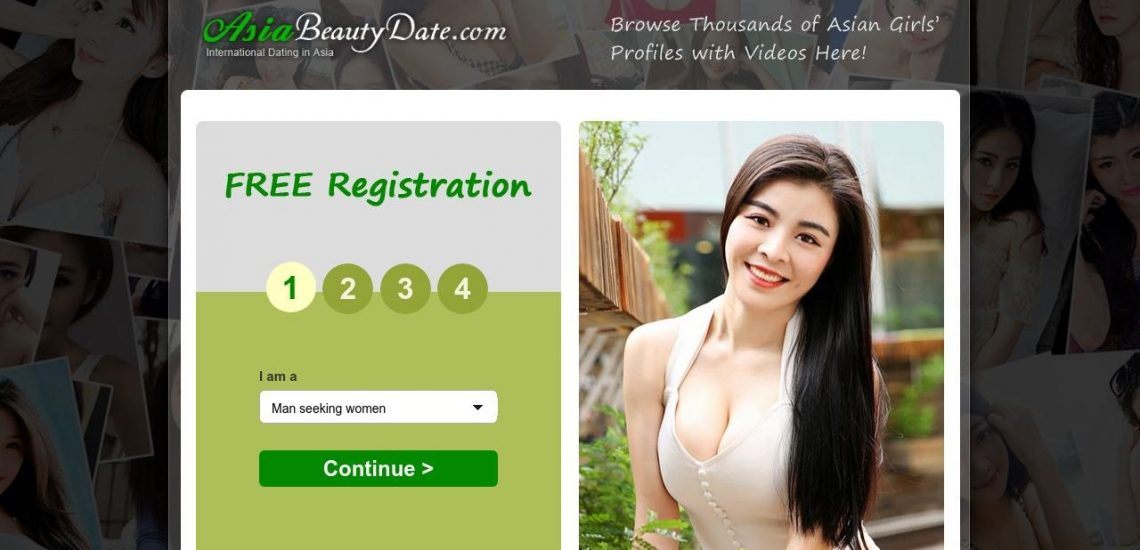 Asia Beauty Date Dating Review Post Thumbnail